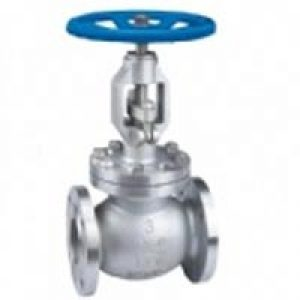 Cl-150,-300,-600-Lb-Cast-Steel-Globe-Valves