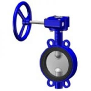 Cl-150-Lb-Rubber-Seated-Butterfly-Valves