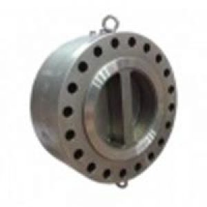Forged-Lug-Type-Dual-Plate-Swing-Check-Valve