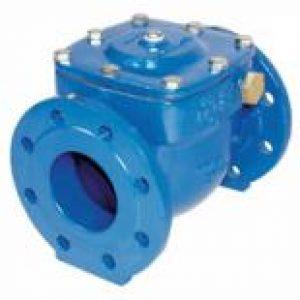 ductile-iron-en1563-gr-500-7-swing-check-valve
