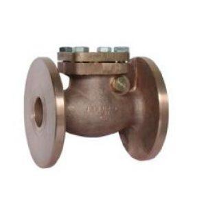 lg2-bronze-bolted-bonnet-swing-check-valve-pn-16-2